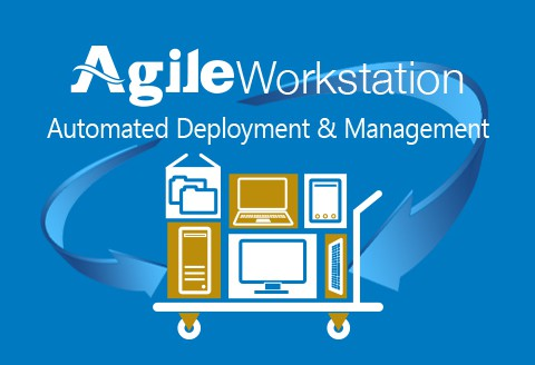 AgileWorkstation