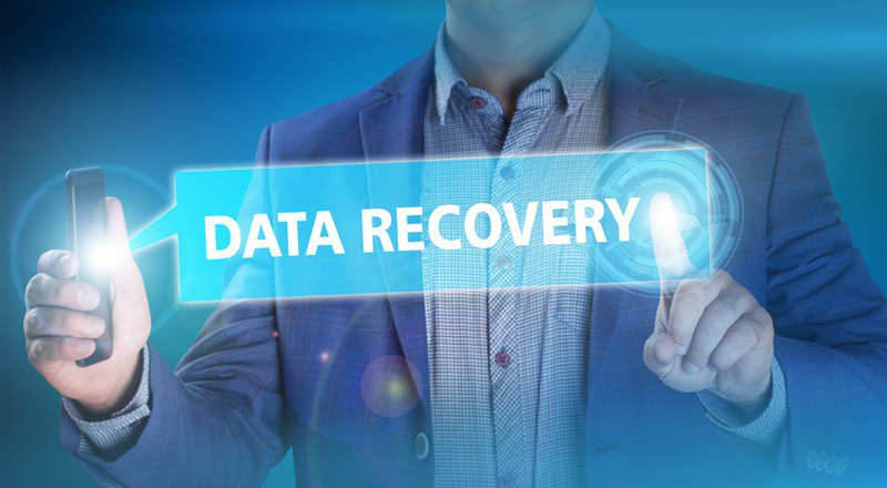 Is your disaster recovery plan enough?