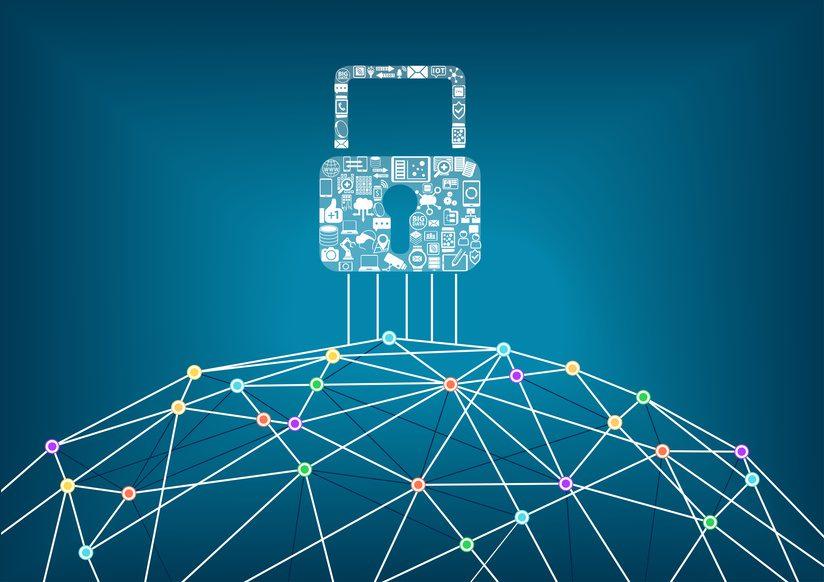 Okta Vs  AD FS: Evaluating Both Cloud Identity Solutions - Agile IT
