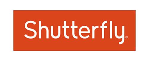 shutterfly-hybrid-skype-cloud-pbx-deployment