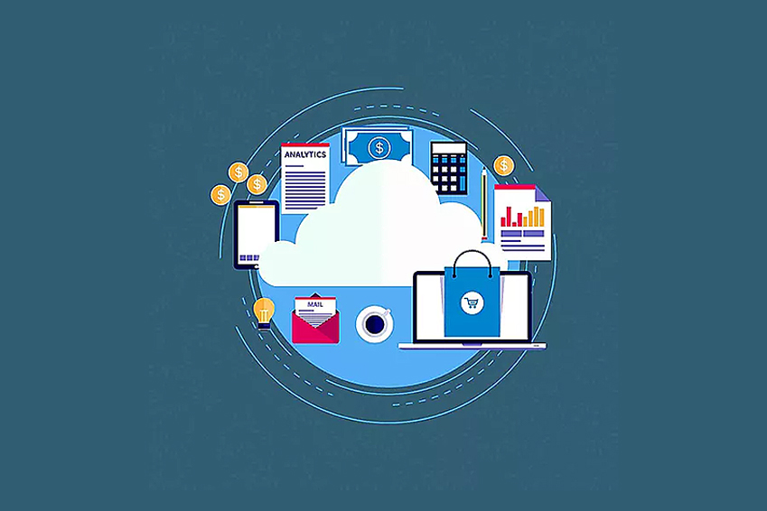 10 Benefits Of Cloud Managed Services Providers Agile It