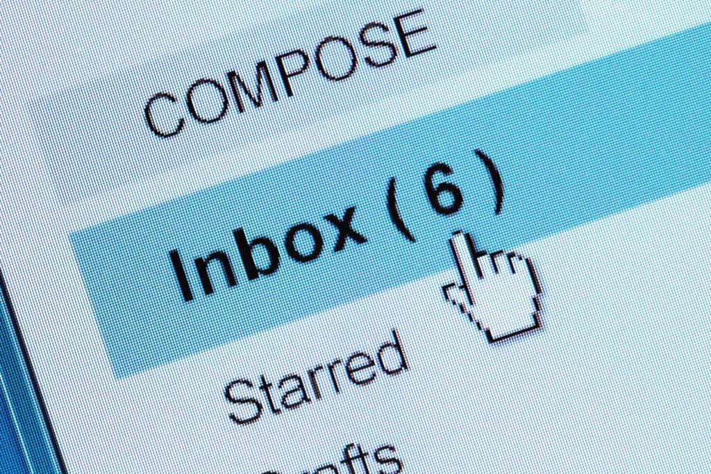 Enterprise Email Hosting Providers