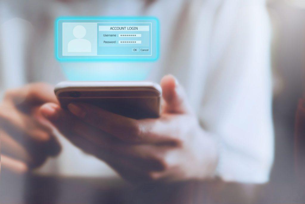 Create and Manage Break Glass Accounts in Microsoft Azure AD